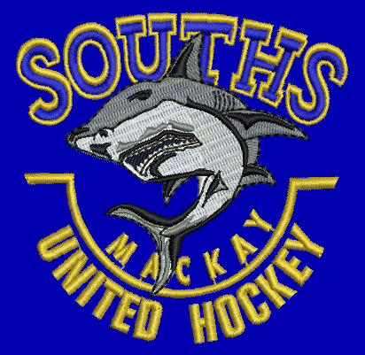 Souths United Hockey Club